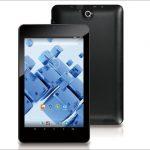 FRONTIER FT 105 - 税抜き8,980円!日本メーカーが手がける低価格 7インチ Android タブレット