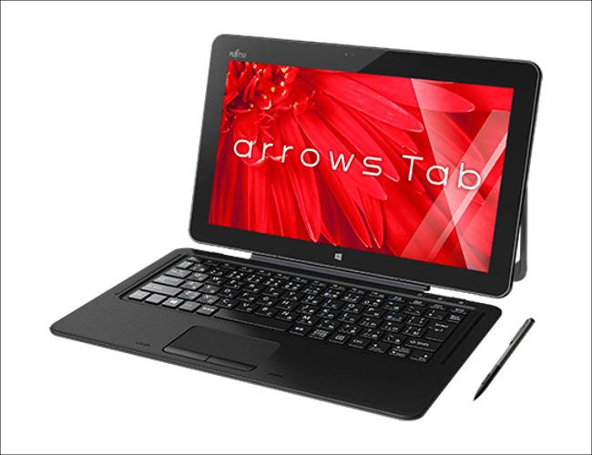 arrows Tab WR1/X