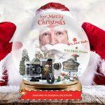 セール情報 ー Gearbestのクリスマスセール、あのPCも安くなってるよ!