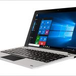 Jumper EZPad 6 - ライトユースに最適!価格の割に高品質な11.6インチ2 in 1(読者レビュー:クグリーさん)