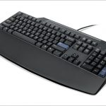セール情報 - Lenovoのキーボード3種、2日間限定でなんと55%オフ!のクーポン入手しました!