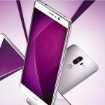 """Huawei Mate 9 - ファーウェイの""""本命""""フラッグシップモデル登場!グローバル版より価格設定が安価という戦略性も!(かのあゆ)"""