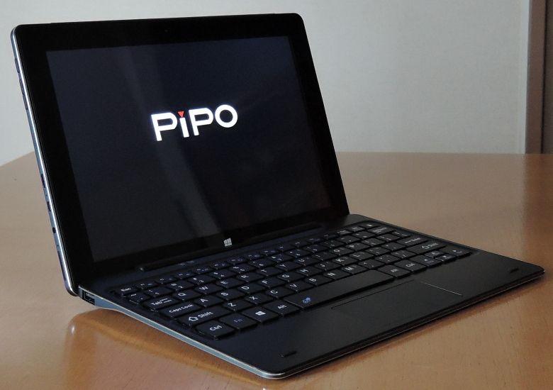 PIPO W1 Pro