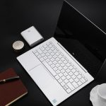 セール情報 - GearbestでXiaomiのモバイルノートが格安に!