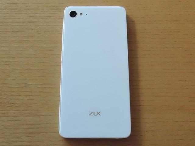 ZUKZ2_2