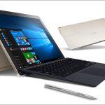 ASUS TransBook 3 T303UA - 12.6インチ 2 in 1、大幅値下げでSurfaceタイプ屈指のお買い得モデルに!さらに期間限定キャンペーンもあり!