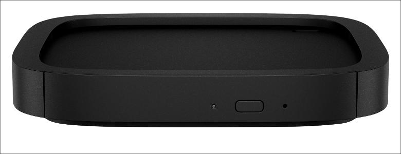 HP Elite Slice オプティカルディスクドライブモジュール