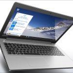Lenovo ideapad 310 ー 量販店モデルの15.6インチ、めちゃめちゃコスパ高し!