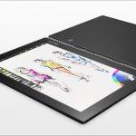 Lenovo、YOGA BOOKとPhab 2 Proの販売再開!どっちも超人気モデルだから急いで!