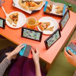 Nintendo Switch ー 期待のゲーム専用機、3月3日発売、価格は税抜き29,980円!