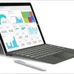 Teclast X5 Pro - 12.2インチ、Kabylake搭載のハイスペックな中華タブレット、いよいよ販売開始