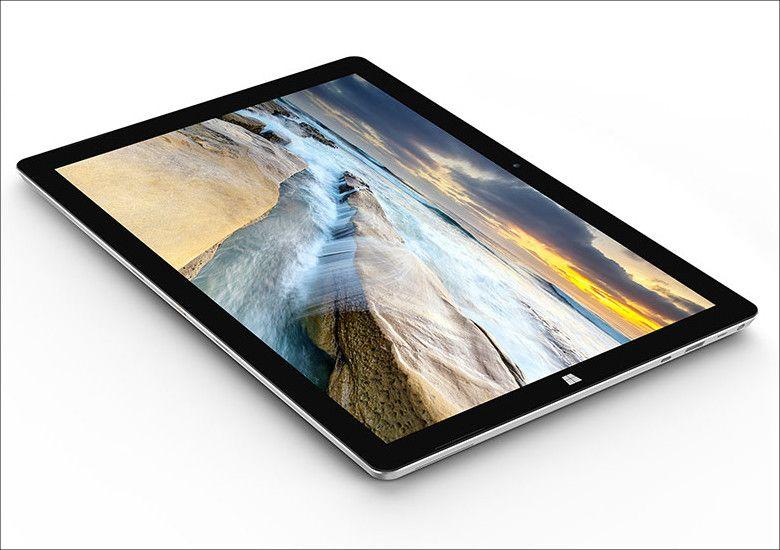 Teclast X5 Pro タブレット