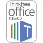 Thinkfree office NEO - 新登場のOfficeスイート、高い互換性と低価格が魅力?
