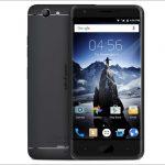 Ulefone U008 Pro - 5インチ、エントリースペックとは言いがたい1万円以下の中華Androidスマホ