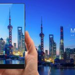 Xiaomi Mi Mix - Xiaomiファンが購入品をレビューしてくれました(読者レビュー:こぷりんさん)