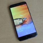 Elephone S7 HELIO X25 VERSION - デザイン・性能とも高水準!これで2万円台なら大満足!?(実機レビュー)