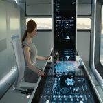 「未来感ハンパねえ・・・。」思わず欲しくなってしまうWindowsパソコンたち(ふんぼ)
