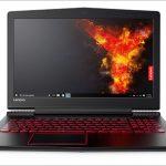 セール情報 - Lenovoの週末セール、ThinkPad 13が40%オフ!限定クーポンはモニターだよ!