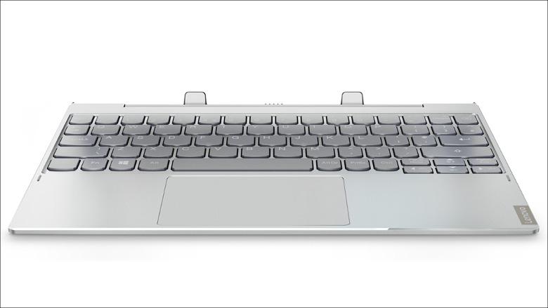 Lenovo IdeaPad Miix 320 キーボードのみ