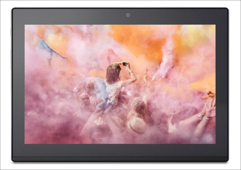 Lenovo IdeaPad Miix 320 タブレット