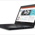 セール情報 - Lenovoの週末セール、ThinkPad X270が最大46%オフ!いつものキーボード限定クーポンもあるよ!