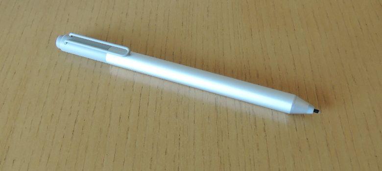 Microsoft SurfaceBook Surface Pen