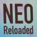 NuAns NEO Reloaded ー キープコンセプトでOSはAndroid 7に!既存のWindowsモデルは値下げして販売継続!