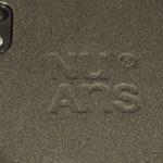 NuAns NEO[Reloaded] ー Android搭載機として「再始動」を果たした新生NEO(かのあゆ視点)