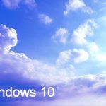 Windows 10 Cloud - 謎の新バージョンWindows!正体は…まだよくわからない…(海外ニュースから)