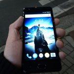Ulefone U008 Pro ー 1万円なのに質感の高い筐体と十分すぎる性能のミッドレンジ端末!(実機レビュー:かのあゆ)
