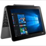 セール情報 ー ASUS OUTLETでTransBook、ZenPad、ChromeBookが安い!