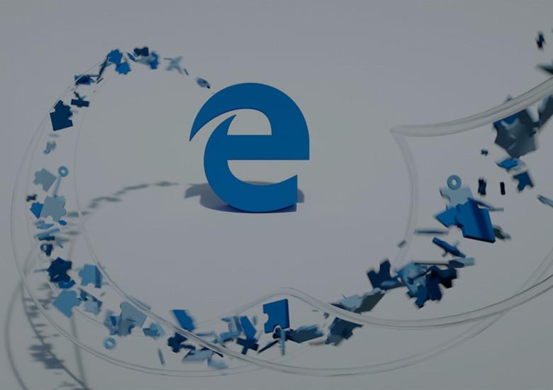 Microsoft Edgeに拡張機能を追加