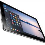 Onda V10 Pro ー 10.1インチでAndroid系OSのデュアルブートタブレット、これは興味あるでしょ?