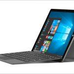 Teclast X3 Plus ー 11.6インチでApollo Lake、6GB RAM搭載のSurfaceタイプ タブレットが登場!