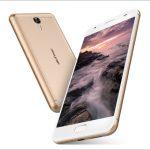 Ulefone Power 2 - なんとバッテリー6,050mAh!Android 7を搭載した良スペックの5.5インチ中華スマホ
