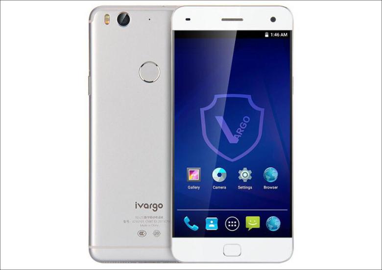 VARGO IVARGO V210101
