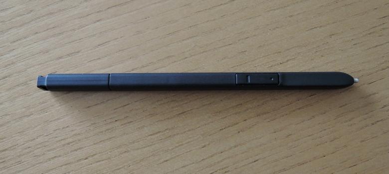 Fujitsu Arrows Tab WQ2/B1 スタイラス