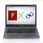 iiyama Stl-14HP012-C-CDMM - 14インチでなんと税抜き24,980円のノートPCが登場!しかも良スペックよ!
