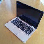 VOYO VBook A1 ― 細かい甘さが惜しいが、実用面は十分快適な11.6インチ コンバーチブル型PC(実機レビュー:natsuki)