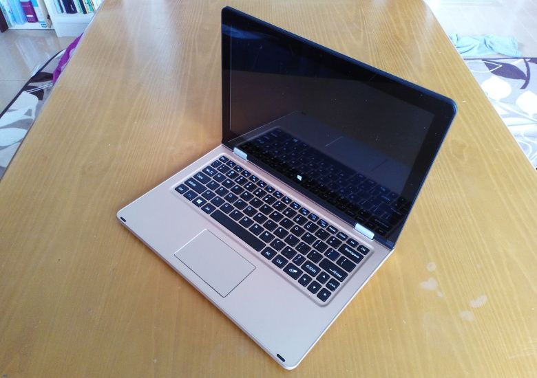 VOYO VBook A1