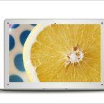 Jumper EZBook i7 ー 14.1インチモバイルノートにCore i7を搭載!大丈夫なのか?Jumper