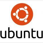 Ubuntuってなんやねん! - 第一回 Ubuntuについてさらっとまとめてみたよ!(ふんぼ)