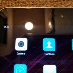 Xiaomi Mi Pad 3 ー ショップカスタムROMからXiaomi純正ROMに戻してみた(かのあゆ)