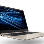 ASUS VivoBook S15 S510UQ - 499ドルから買える狭ベゼル、薄型軽量の15.6インチノートPC、日本発売が楽しみ!