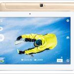 VOYO Q101 ー 10.1インチで高解像ディスプレイに余裕のストレージ容量、そして格安なAndroidタブレット!