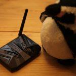 GeekBox ー AndroidとUbuntuのデュアルブート!GEEK魂萌え燃えのTVBox「ただものではないッ!」(実機レビュー:ふんぼ)
