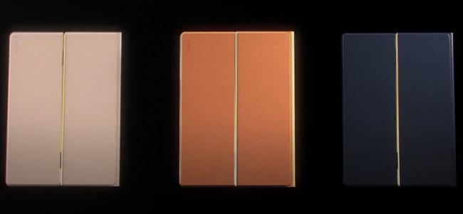 HUAWEI MateBook E カバー