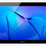 HUAWEI MediaPad T3 10 ー 必要十分な性能と薄型で高い質感の筺体が魅力の9.6インチAndroidタブレット
