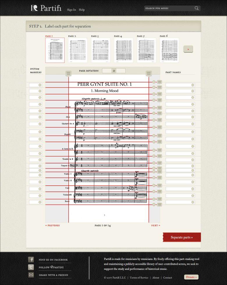IMSLP ペトルッチ楽譜ライブラリー 外部ツール2