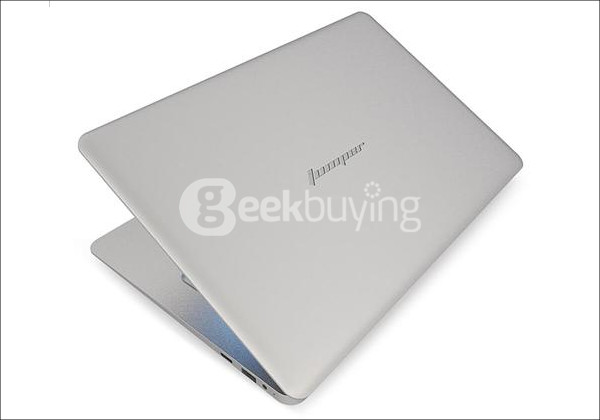 Jumper EZBook 3 天板